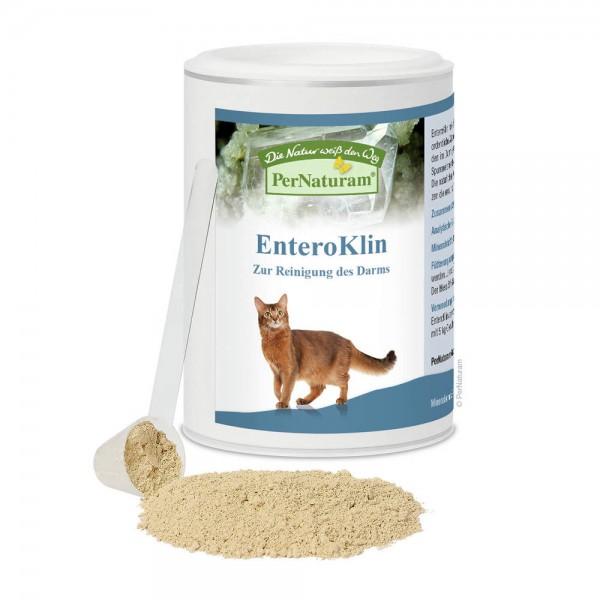 PerNaturam EnteroKlin, 100 g