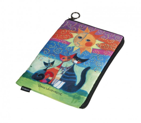 Rosina Wachtmeister eBook Bag
