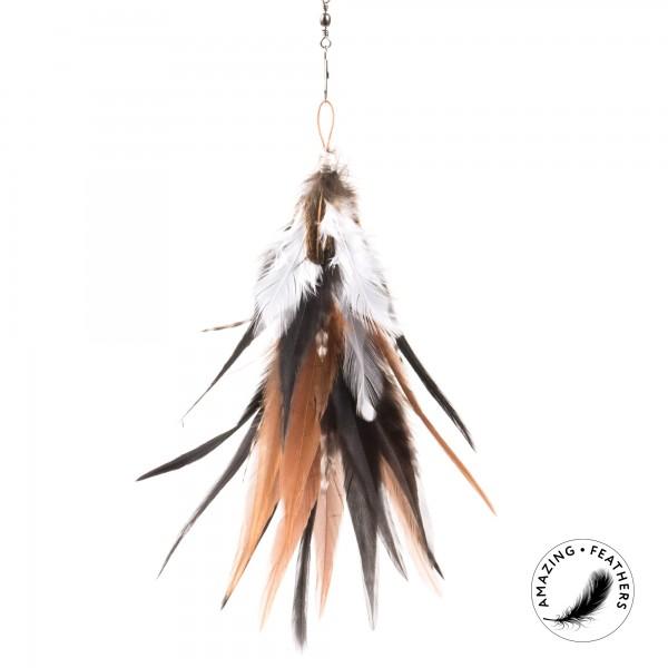Profeline Jungle Feathers Anhänger
