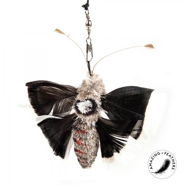 Profeline Big Flutter Moth