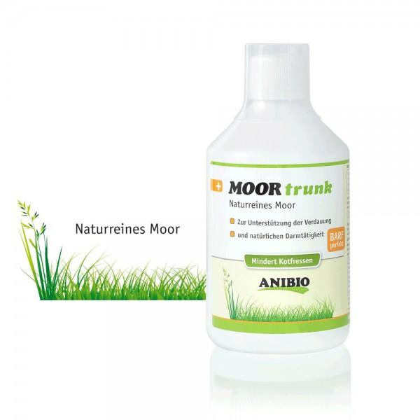 Anibio Moortrunk, 250 ml