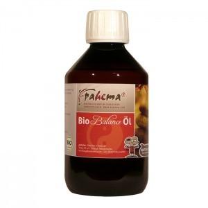 Pahema Bio Balance Öl, 250 ml