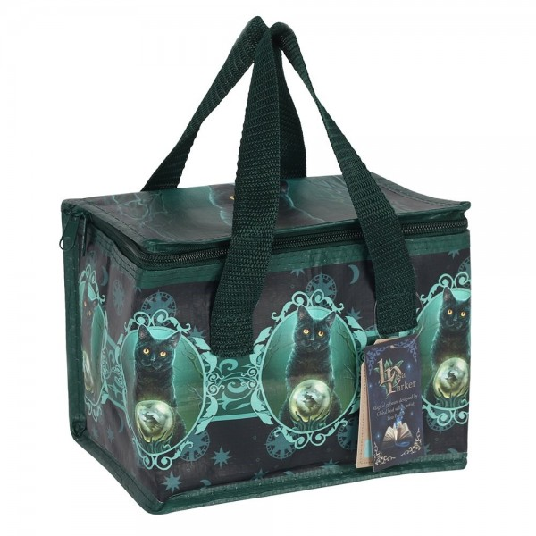 Lunch Bag Rise of the Witches