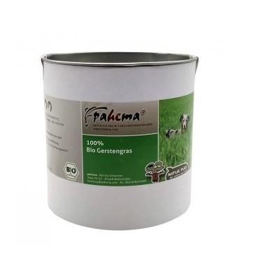 Pahema Bio-Gerstengras, 150 g