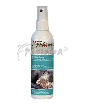 Pahema Dental Spray, 130 ml