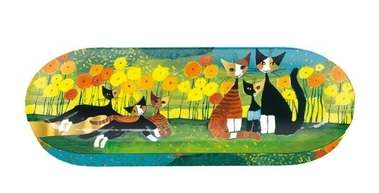 Rosina Wachtmeister Brillenetui All Together