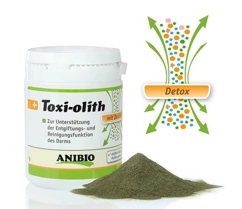 Anibio Toxi-Olith, 130 g