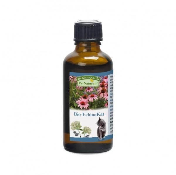 PerNaturam Bio-EchinaKat, 50 ml